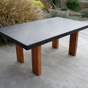 Vinegar Table