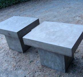 Dream Table